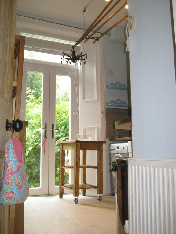 Kitchen & Patio Doors