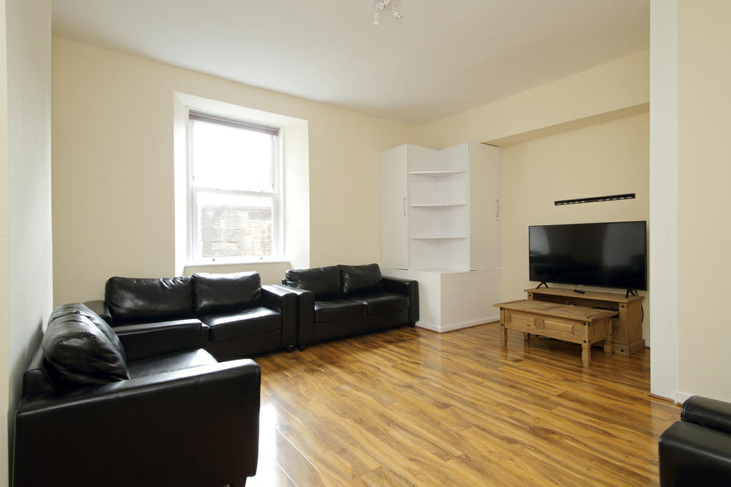 Edinburgh Apartments Stunning City Centre Apartment Fountainbridge